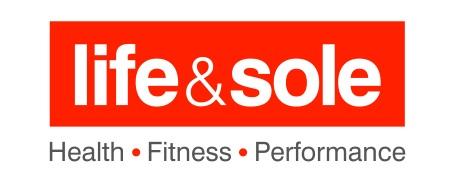 Life & Sole Logo